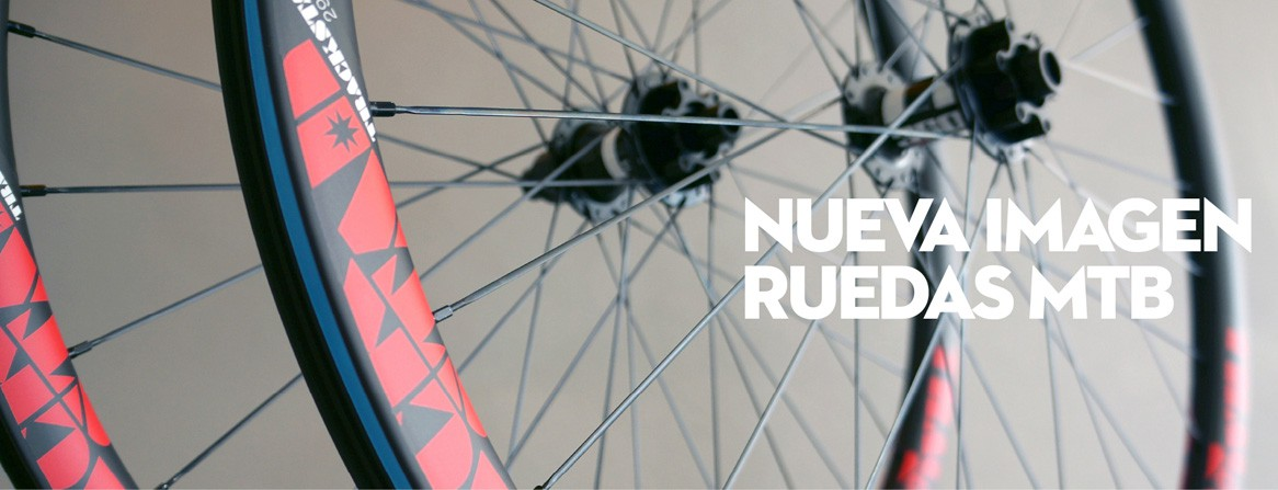 Nueva_imagen_ruedas_MTB_1