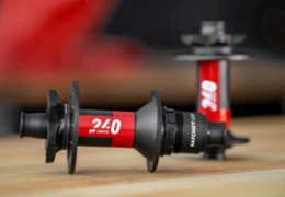 DT Swiss 240 EXP (2020+)