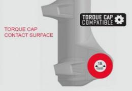 TORQUE CAP: ¿Qué son? ¿Qué ventajas tienen?
