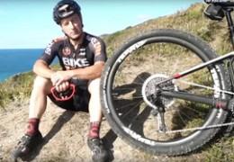 Vídeo Test larga duración PREMIUM-33 por Josema Fuente